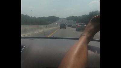 Sex Tour Road Trip Pt