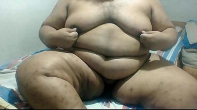 Fat Body