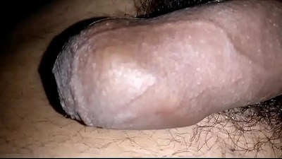 Desi gay videos featuring horny Indian boys