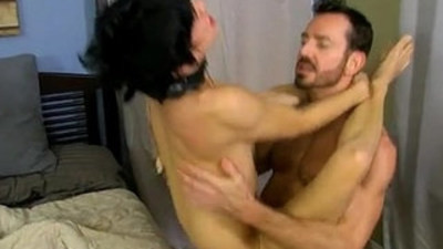 Porn young gay male boys first time When Bryan Slater has a