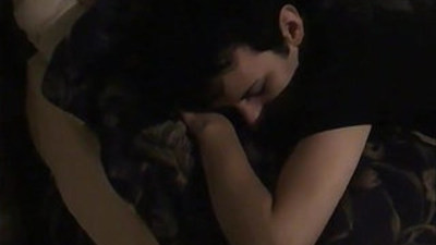 Cute gay boys video Trace wakes up a sleeping William when he needs