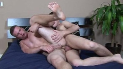 Blonde boy alex shoots juice gay porn Turning his head this way and
