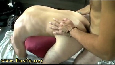 Videos straight black boy scandal free and gay porn movies of