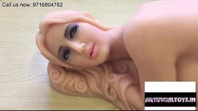 best Silicone Doll For Male