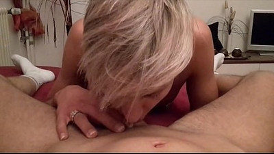 Sucking Tourist With Good Cumshot Porn Video Skinny Bitch