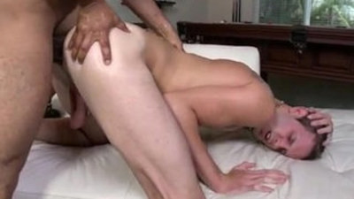Old man sex gay naked porn movieture movies first time Here we are