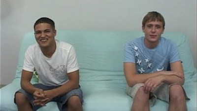 Soles gay boys movietures first time I asked the studs who wished to