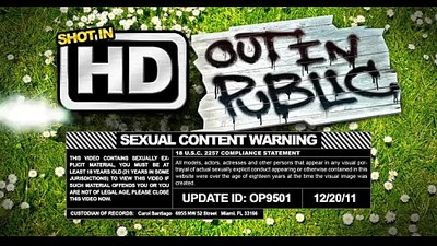 Gay bubble wazoo porn