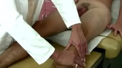 All male doctor blow jobs and free naked gay first time this point