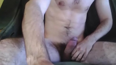 pawnshop guy spy cam japanesegayporn.top