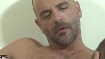 Adam Russo Rocky Labarre