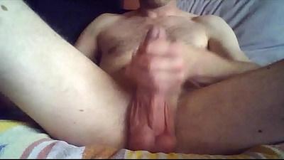 big cock gay videos
