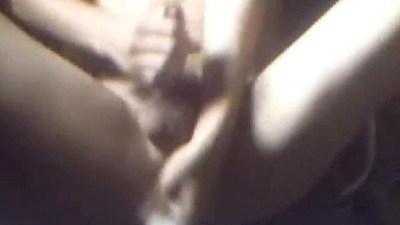 webcam dick