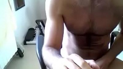 fetish gay guys videos
