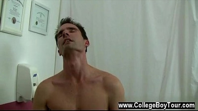 Free downloadable uncut black cock trailers The deeper I got in