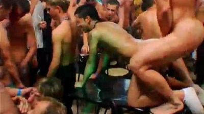 Gay sex party in mexico galleries The dozens upon dozens of